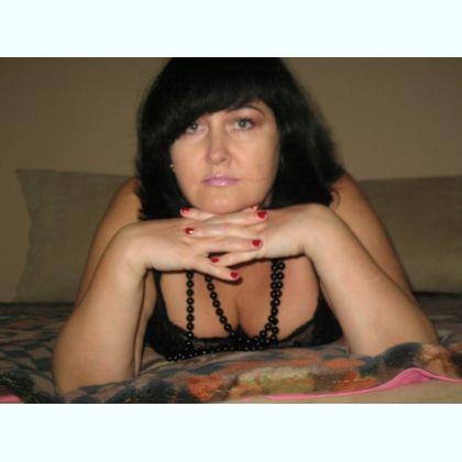 Abdisalaan, horny tytöt i Uusikaarlepyy - 12929