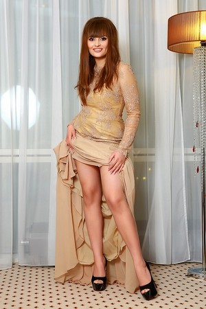 Giorgiana, escort i Sastamala - 68
