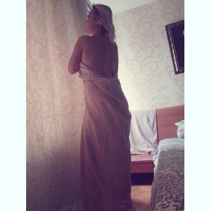 Myelie, sex i Rauma - 13249