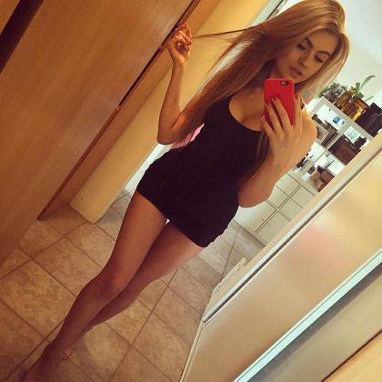 Iveeth, horny tytöt i Kaarina - 5856