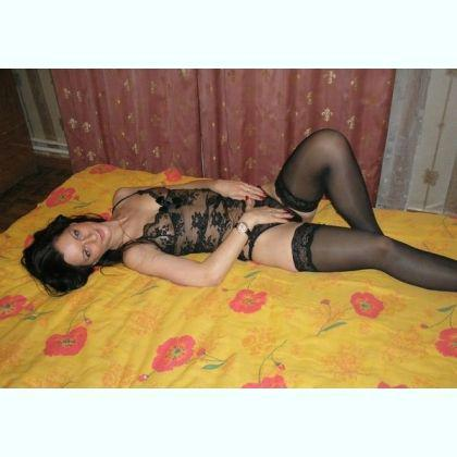 Azma, escort i Kauhava - 10419