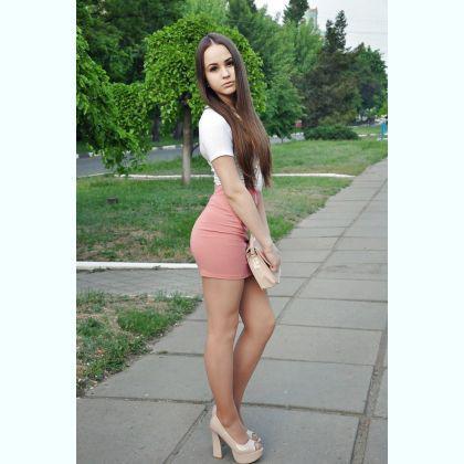 nainen hakee seksiseuraa leknes