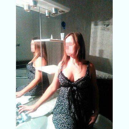 Larrison, horny tytöt i Kaarina - 8719