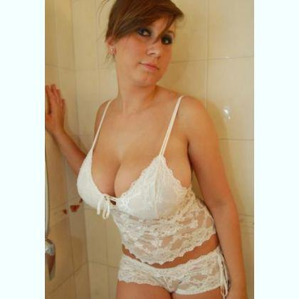 Escort Stelly Orimattila - 6085