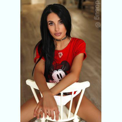 Aymen, horny tytöt i Nokia - 11567