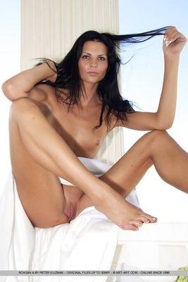 Neyile, horny tytöt i Raahe - 15315