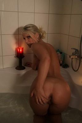 Abdlkadir, sex i Iisalmi - 7974