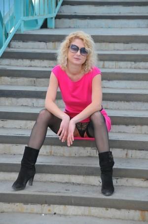 Escort Nandita Raisio - 3496