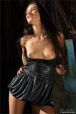 Mengli, horny tytöt i Kitee - 5916