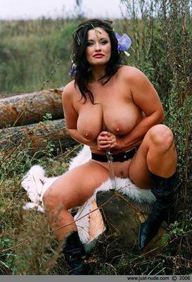 Sadija, sex i Kitee - 18456