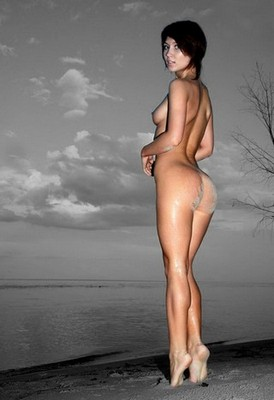 Ilse Lo, horny tytöt i Alavus - 3291