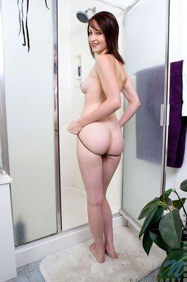 Flloona, sex i Kotka - 6484