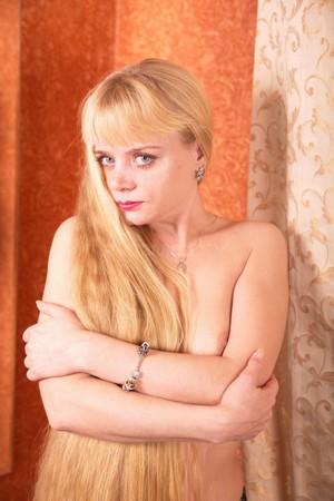 Grete Gunn, horny tytöt i Kitee - 3113