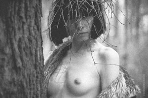 Felicia Shukun, kiimainen tytöt i Kauniainen - 3413
