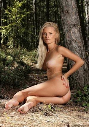 Hatija, kiimainen tytöt i Paimio - 15560