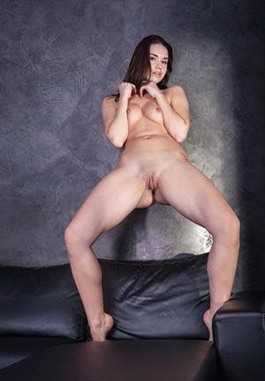 Nika Vip, escort i Laitila - 17481
