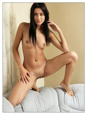 Minetta, sex i Imatra - 4497